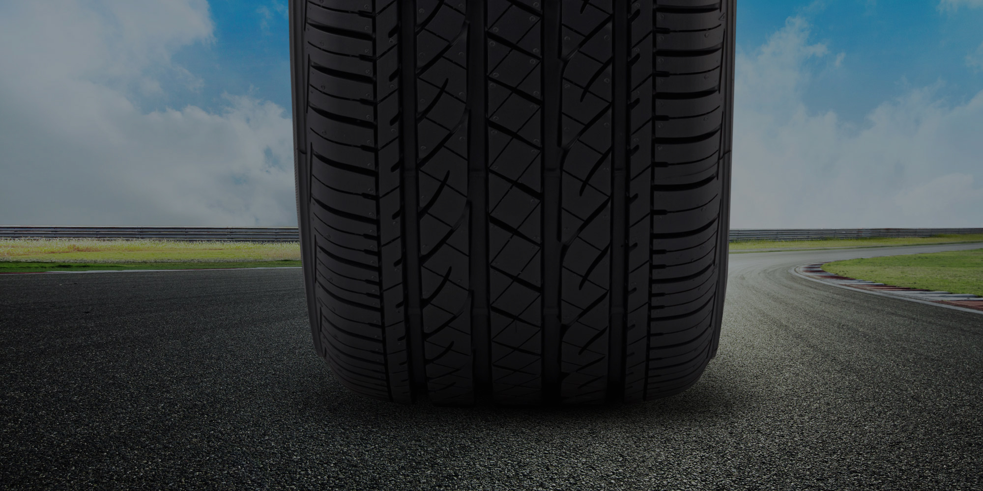 Bridgestone Tyres News