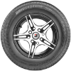 Bridgestone B-Series B290 Side View