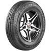 Bridgestone B-Series B290 Main View
