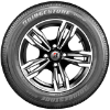 Bridgestone B-Series B250 Side View