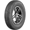 Bridgestone Ecopia EP150 Main View