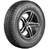 Bridgestone Dueler D689 Main View