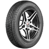 Bridgestone S-Series S322 Main View